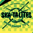 The Skatalites Set for the Fox Theatre This September