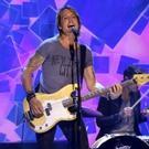 VIDEO: Keith Urban Performs 'John Cougar John Deer John 3:16' on TONIGHT