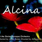 Cantanti Project Presents Handel's ALCINA
