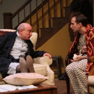 BWW Review: BROADWAY BOUND Transmits Family Drama and More at 1st Stage