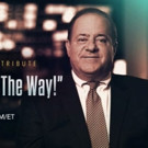 ESPN Presents CHRIS BERMAN: HE DID GO ALL THE WAY Tonight