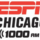 Kap & Co. and Carmen & Jurko Switch Start Times on ESPN 1000 This April