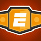 ESPN.com Launches New WWE Vertical