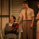 BWW Review: SEE ROCK CITY at Rubicon Theatre Company