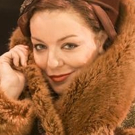 Sheridan Smith Will Return to West End's FUNNY GIRL Tonight