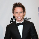 Eddie Redmayne, Julianne Moore Among Presenters for 22nd SAG AWARDS