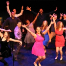 BWW Review: LA'S NEXT GREAT STAGE STAR 2016 PRESENTED by PRINCESS CRUISES Off to a Great Start