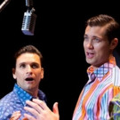 Cast Announced for JERSEY BOYS' Return to National Theatre