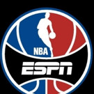 ESPN Deportes Announces 2016 - 17 NBC Schedule