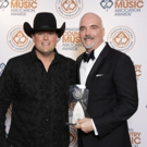 ole Wins 9th Consecutive CCMA Award for Music Publishing Company of the Year
