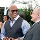 HBO Greenlights Third Season of Hit Comedy Series BALLERS