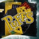 Hit Potter Comedy PUFFS Adds Saturday Matinees Off-Broadway