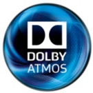 Dolby Laboratories & Universal Home Entertainment Announce First Slate of Titles Available in UHD