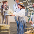 Photo Flash: First Look at DCPA Theatre Company Production of THE SECRET GARDEN
