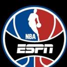 ESPN & ABC Announces 2016 - 17 NBC Schedule