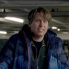 HBO Renews Comedy Series CRASHING, Starring Pete Holmes