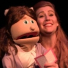 BWW Review: AVENUE Q presented by Mind's Eye Theatre Company s at the MeX Theatre