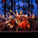 Tickets to CINDERELLA National Tour at Dr. Phillips Center on Sale Today