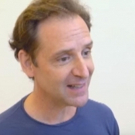 VIDEO: STEVE's Malcolm Gets, Jerry Dixon and Ashlie Atkinson Sing Their Favorite Showtunes