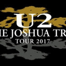 U2: The Joshua Tree Tour 2017 Sold 1.1 Million Tickets Within 24 Hours