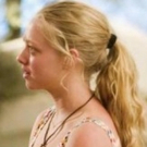Amanda Seyfried to Return for MAMMA MIA! Movie Sequel