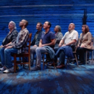 BWW TV: Fly to the Middle of Nowhere with Highlights from COME FROM AWAY on Broadway!
