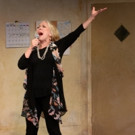 Photo Flash: Inside Look at Rehearsals for Circle Theatre's DON'T TALK TO THE ACTORS