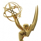 Daytime Emmys Announce Drama Pre-Nominations