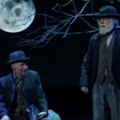 VIDEO: Patrick Stewart & Stephen Colbert Star in 'Waiting For Godot's Obamacare's Replacement'