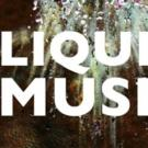 SPCO's Liquid Music Series and Walker Art Center to Present 'Spiritual America'