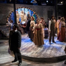 BWW Review: RAGTIME at Griffin Theatre Company