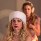 BWW Recap: SCREAM QUEENS Is a Russian Doll of 'Ghost Stories'