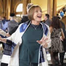 BWW TV: Watch 'Rabbi' Patti LuPone Perform on Tonight's CRAZY EX-GIRLFRIEND!