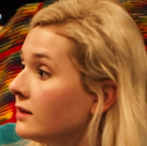 BWW Review:  Sex, Pizza and Slasher Flicks in Erica Schmidt's ALL THE FINE BOYS