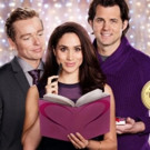 Hallmark Channel Announces 'Countdown to Valentine's Day' Programming Event