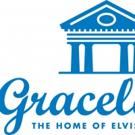 Graceland Announces ELVIS WEEK 2016 Lineup