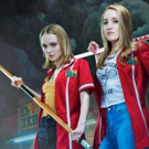 Kevin Smith's YOGA HOSERS Premiere Party to Hit Theaters Nationwide This August