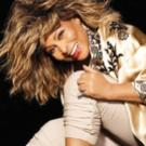 54 Below Tributes Tina Turner with SIMPLY THE BEST Tonight, Featuring Cheryl Freeman & Jack Noseworthy
