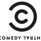 Comedy Central Announces Talent Line-Up for New Comedy & Music Series THE COMEDY JAM