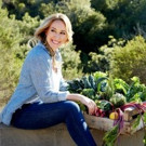 Haylie Duff to Hit the Road in New Cooking Channel Series HAYLIE'S AMERICA