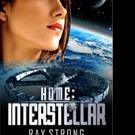 Impulse Fiction Launches New Sci-Fi Thriller, HOME: INTERSTELLAR