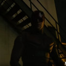 VIDEO: Netflix Releases Part 2 of MARVEL'S DAREDEVIL Season 2 Trailer