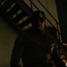 VIDEO: Netflix Releases Part 2 of MARVEL'S DAREDEVIL Season 2 Trailer