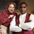 DVR Alert - SWEENEY TODD's Carolee Carmello and Norm Lewis to Perform on TODAY