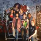 BWW Reviews: Green Day's AMERICAN IDIOT at SoLuna Studio