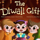 New Startup Launches THE DIWALI GIFT