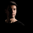 Thomas Gold Announces 'On Fire' U.S. Tour