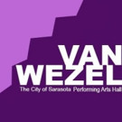Van Wezel Ranked as Number 1 Performing Arts Hall