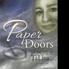 New Poetry Book PAPER DOORS is Released