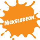 Nickelodeon Teams with NFL on Insider's Look at Week Leading into Super Bowl 50